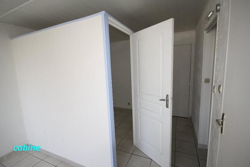 A vendre Frontignan 34396280 Bord de mer immobilier
