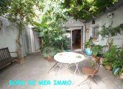 A vendre Montpellier 34396291 Bord de mer immobilier