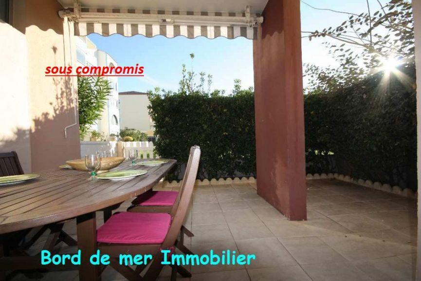 Detail bord de mer immobilier - Mobilier bord de mer ...