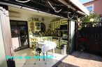A vendre Frontignan 34396305 Bord de mer immobilier