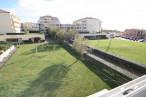 En location saisonnière Frontignan 34396313 Bord de mer immobilier