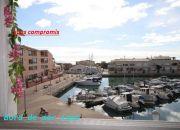 A vendre Frontignan 34396330 Bord de mer immobilier