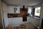 A vendre Frontignan 34396332 Bord de mer immobilier