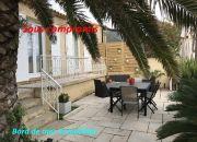 A vendre Frontignan 34396333 Bord de mer immobilier