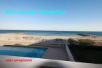 A vendre Frontignan 34396334 Bord de mer immobilier