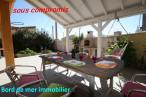 A vendre Frontignan 34396339 Bord de mer immobilier