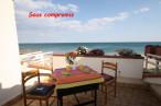 A vendre Frontignan 34396343 Bord de mer immobilier