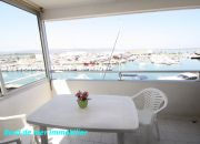 A vendre Frontignan 34396356 Bord de mer immobilier