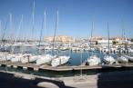 en location saisonnière  Frontignan | Réf 34396359 - Bord de mer immobilier