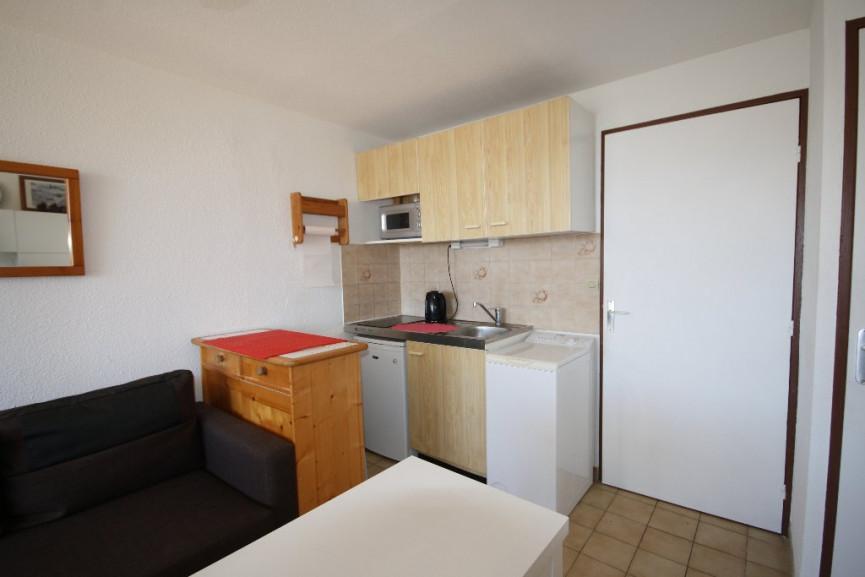 A vendre Frontignan 34396363 Bord de mer immobilier