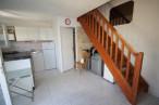 A vendre Frontignan 34396364 Bord de mer immobilier