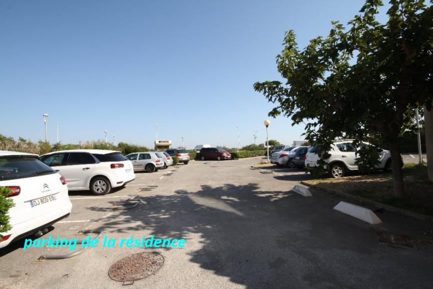 A vendre Frontignan 34396370 Bord de mer immobilier