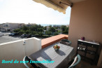 A vendre Frontignan 34396373 Bord de mer immobilier