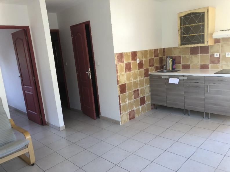 A vendre Frontignan 34396380 Bord de mer immobilier