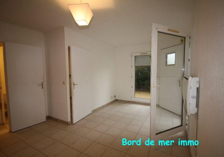 A vendre Frontignan 34396383 Bord de mer immobilier