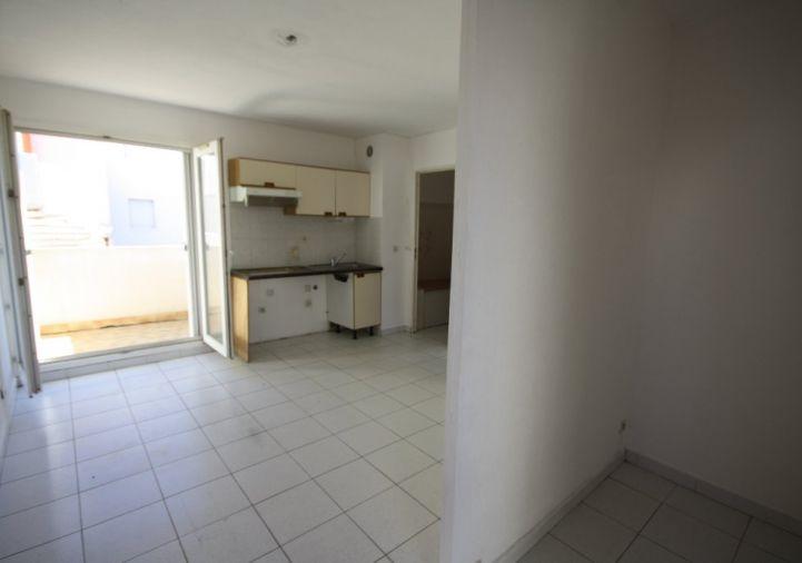 A vendre Frontignan 34396384 Bord de mer immobilier