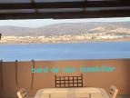 A vendre Frontignan 34396385 Bord de mer immobilier