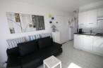 A vendre Frontignan 34396399 Bord de mer immobilier