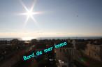 En location saisonnière Frontignan 34396411 Bord de mer immobilier