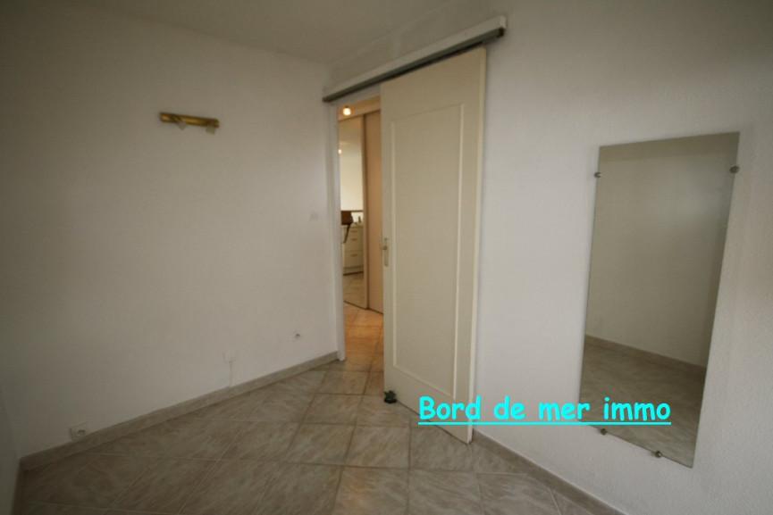 A vendre Frontignan 34396412 Bord de mer immobilier
