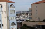 A vendre Frontignan 34396413 Bord de mer immobilier