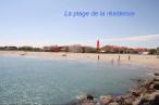 En location saisonnière Frontignan 34396416 Bord de mer immobilier