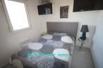 A vendre Frontignan 34396417 Bord de mer immobilier