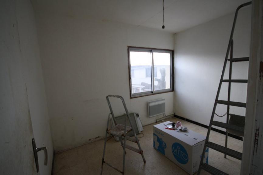 A vendre Frontignan 34396422 Bord de mer immobilier