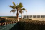 En location saisonnière Frontignan 34396443 Bord de mer immobilier