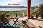 A vendre Frontignan 34396447 Bord de mer immobilier