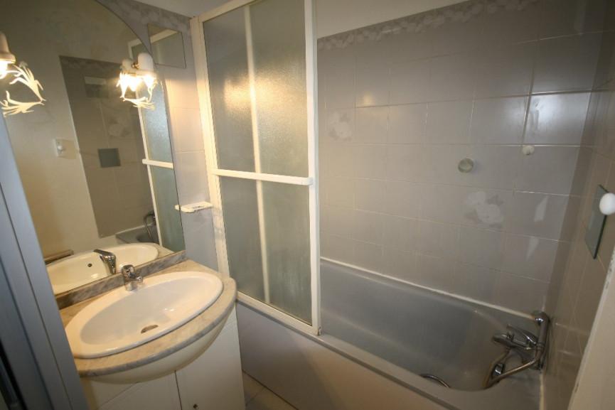 A vendre Frontignan 34396451 Bord de mer immobilier