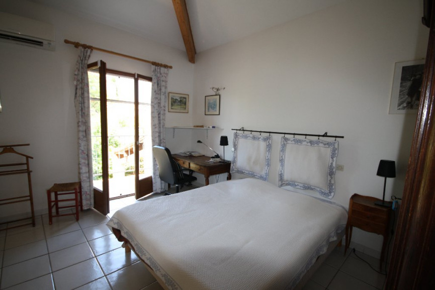 A vendre Saint Jean De Vedas 34396454 Bord de mer immobilier