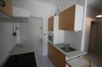 A vendre Frontignan 34396455 Bord de mer immobilier