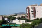 A vendre Frontignan 34396457 Bord de mer immobilier