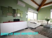 A vendre Frontignan  34396458 Bord de mer immobilier