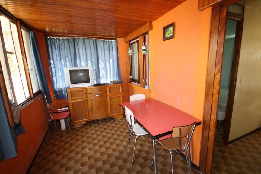 A vendre Frontignan 34396460 Bord de mer immobilier
