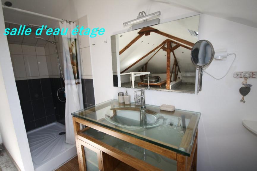 A vendre Frontignan 34396462 Bord de mer immobilier