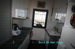 A vendre Frontignan 34396463 Bord de mer immobilier