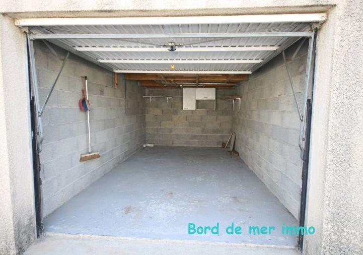 A vendre Frontignan 34396466 Bord de mer immobilier