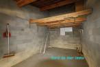 A vendre Frontignan 34396467 Bord de mer immobilier