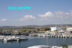 A vendre Frontignan 34396469 Bord de mer immobilier