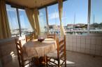 A vendre Frontignan 34396471 Bord de mer immobilier