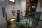 A vendre Frontignan 34396473 Bord de mer immobilier