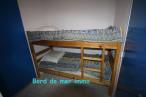 A vendre Frontignan 34396476 Bord de mer immobilier