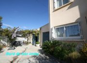 A vendre Frontignan  34396479 Bord de mer immobilier