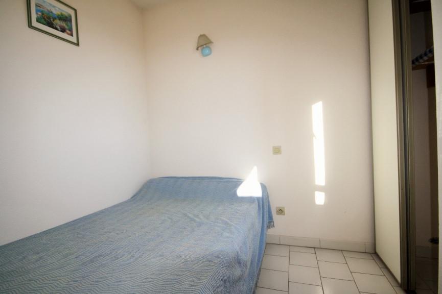 A vendre Frontignan 34396521 Bord de mer immobilier