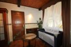 A vendre Frontignan 34396525 Bord de mer immobilier