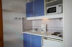 A vendre Frontignan 34396529 Bord de mer immobilier