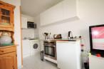 A vendre Frontignan 34396531 Bord de mer immobilier