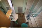 A vendre Frontignan 34396544 Bord de mer immobilier